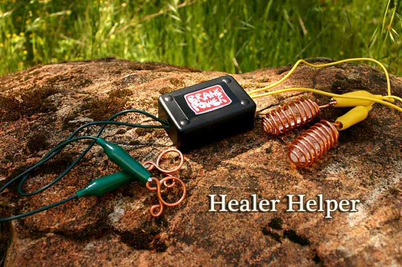 healer-helper_6016-800