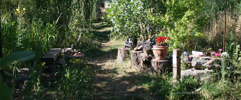 garden-walk-201607_5148